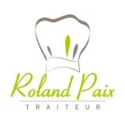 roland-paix-traiteur-squarelogo-1456832276362.png