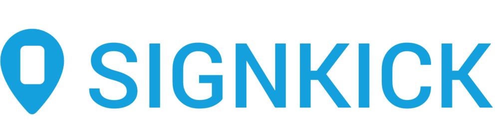 signkick.PNG