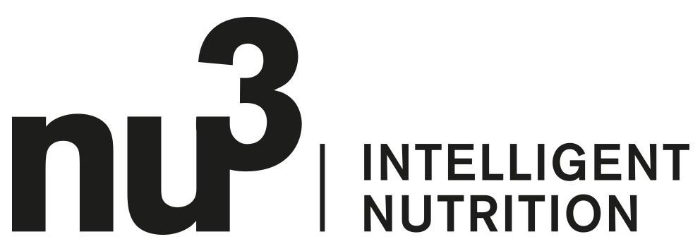 nu3-logo-2016.jpg
