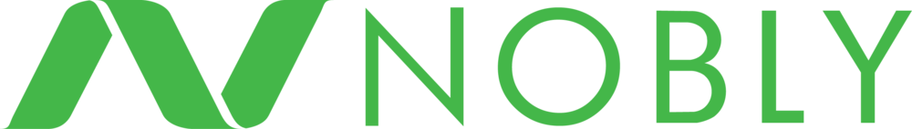 nobly-pos-logo.png