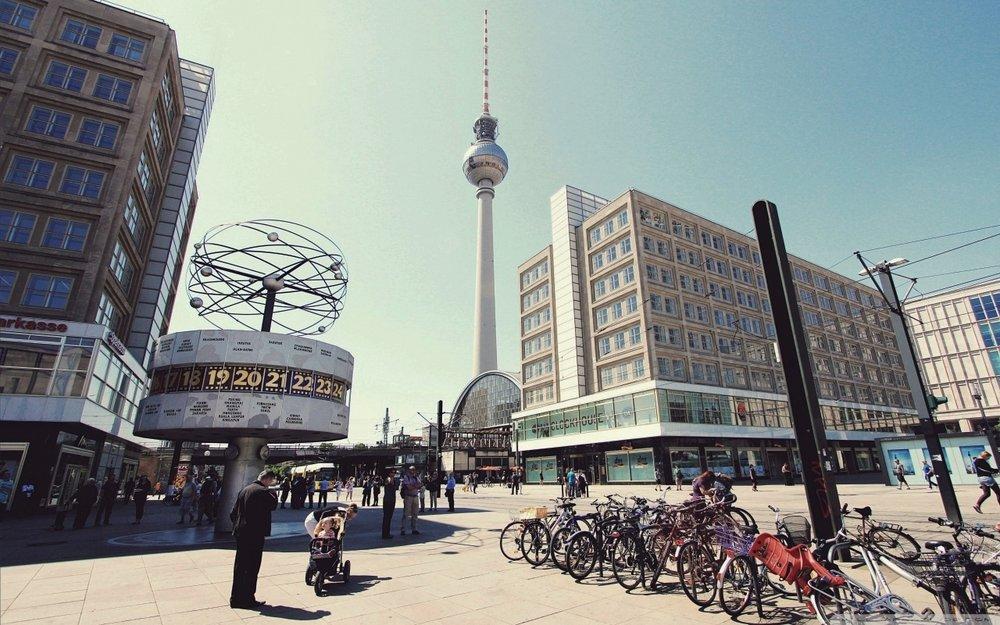television_tower_berlin-wallpaper-1280x800.jpg
