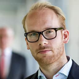 Max Viessmann