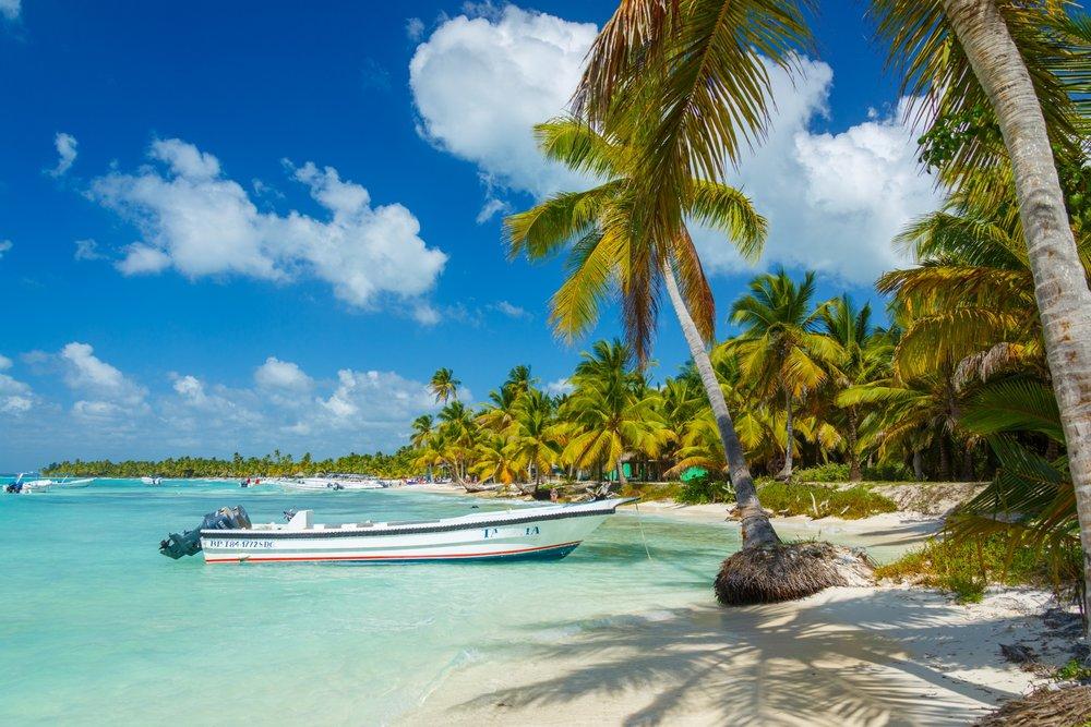 boat-in-caribbean-1488476049siq.jpg