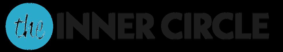 ic-logo-long-original-neue-kabel-2-black.png