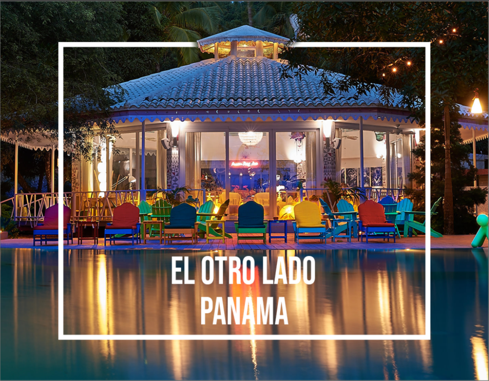 panama hotel visual.png