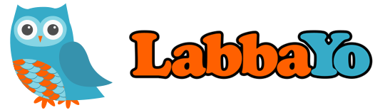 LabbaYo -  kids' foreign language flash cards and apps