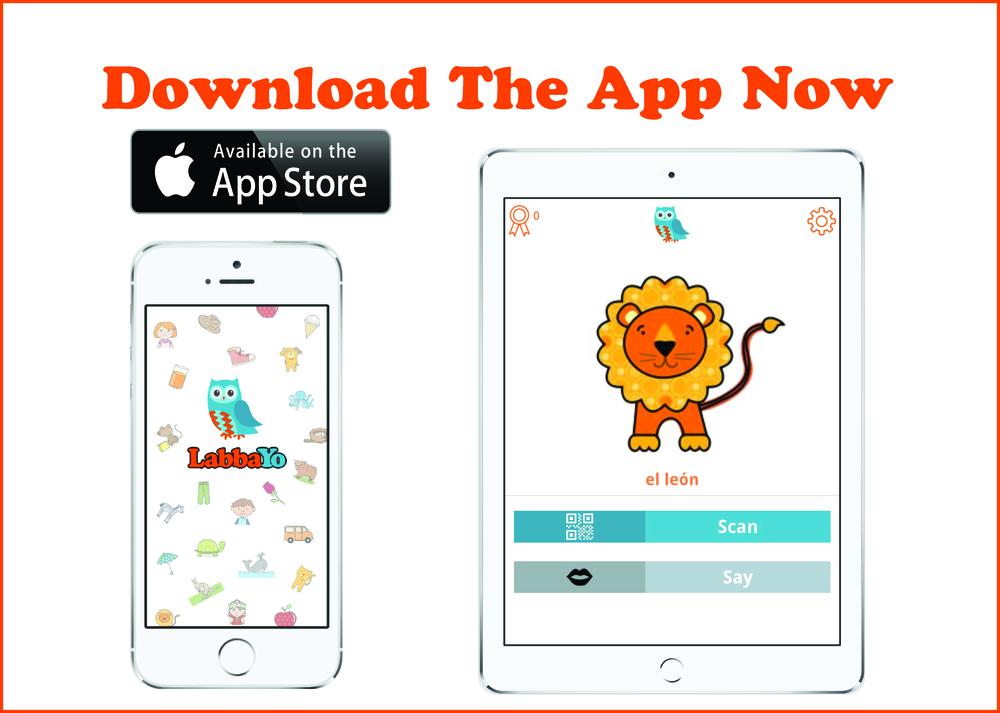 downloadapp2.jpg