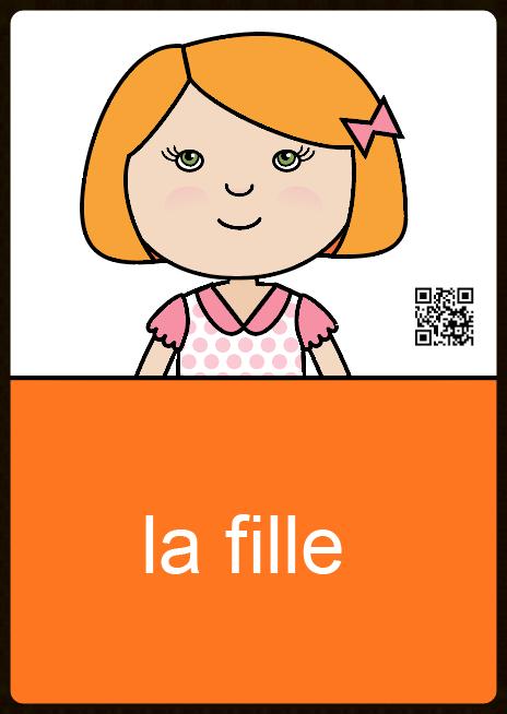la_fille.png