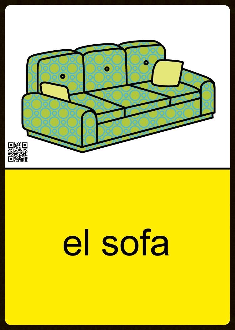 el_sofa.jpg