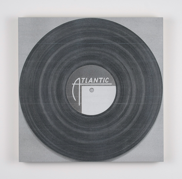 The Other Record Single Side A
