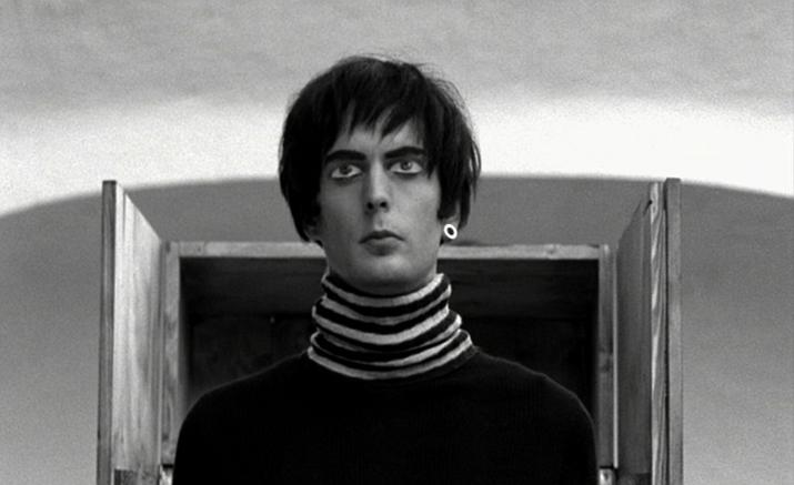 Caligari und der Schlafwandler ,2008
