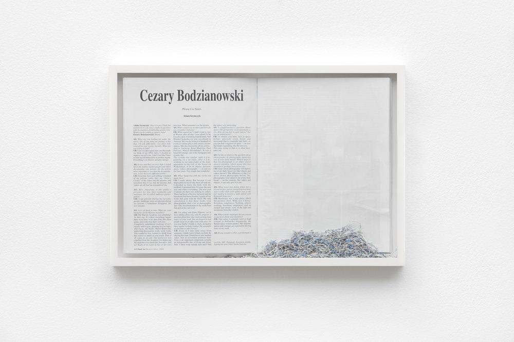 MA.EB.01_Erased Bodzianowski.jpg