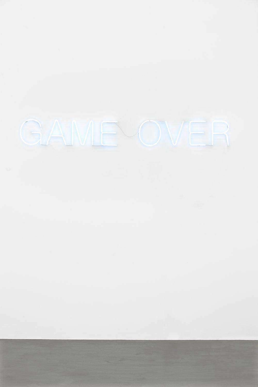MA.GO.01_Untitled (GameOver).jpg