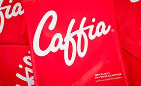 Work Crops_0005_Caffia-104.jpg