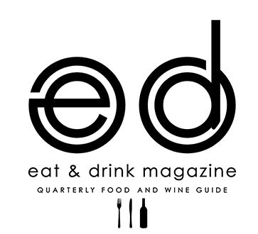 Eat & Drink Magazine