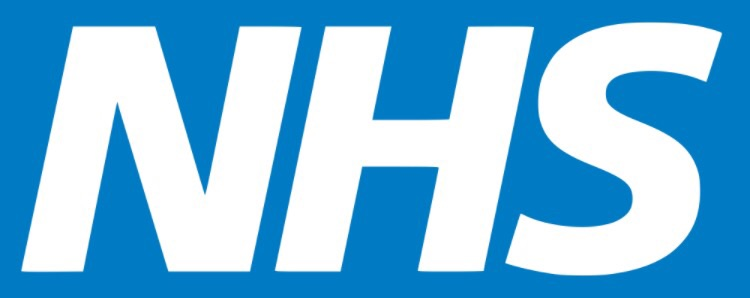 What will become of our NHS?
