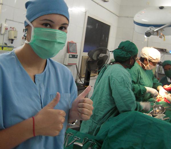 medical-vol-surgery-600.jpg