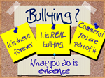 examples of online bullying