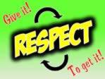 Respect1.jpg