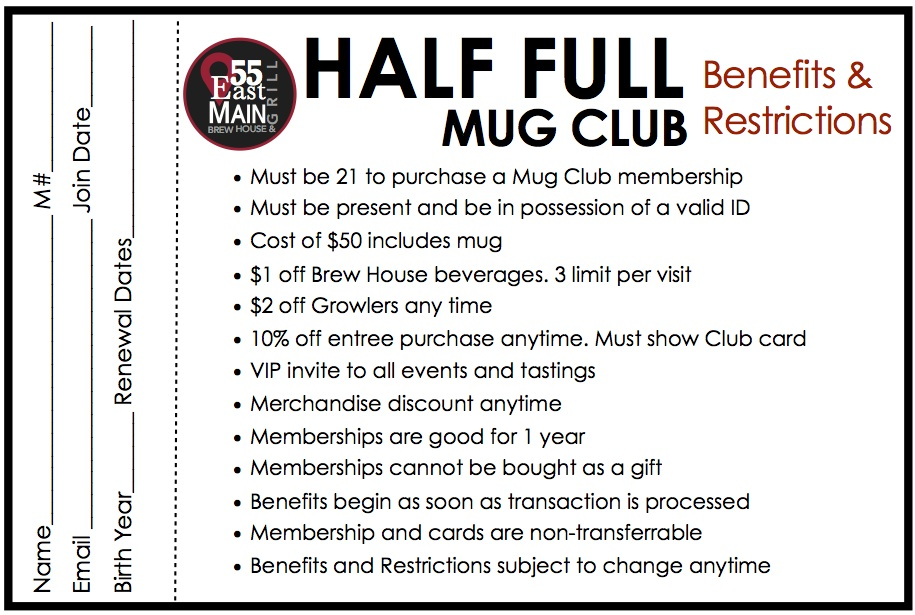 Mug Club Rules back copy.jpg
