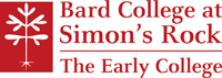 LOGO_Bard College at Simon's Rock.jpg