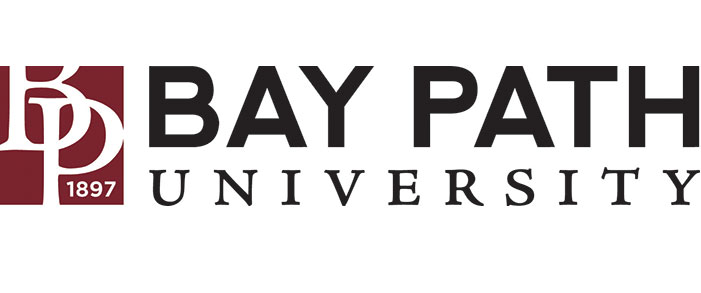 LOGO_Bay Path University.jpg