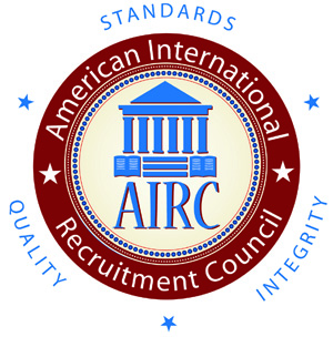 LOGO_American International Recruitment Council (AIRC).jpg
