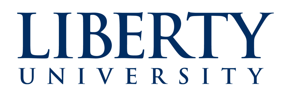 LOGO_Liberty University.png