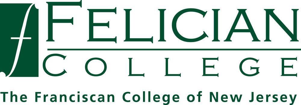 LOGO_Felician College.jpg