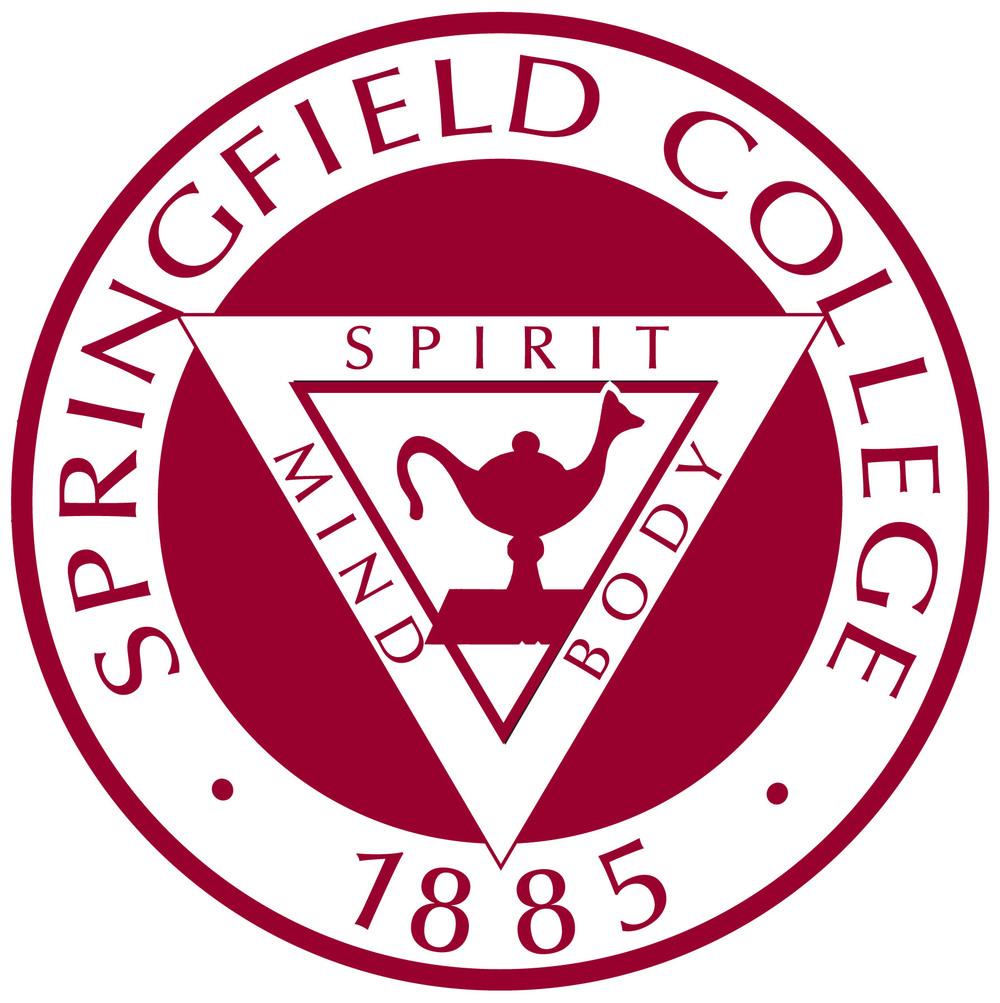LOGO_Springfield College.jpg