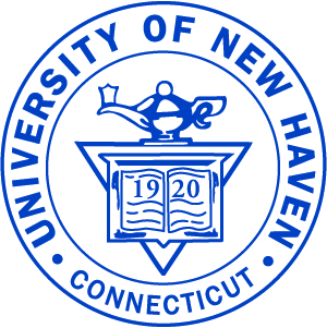 LOGO_University of New Haven.jpg