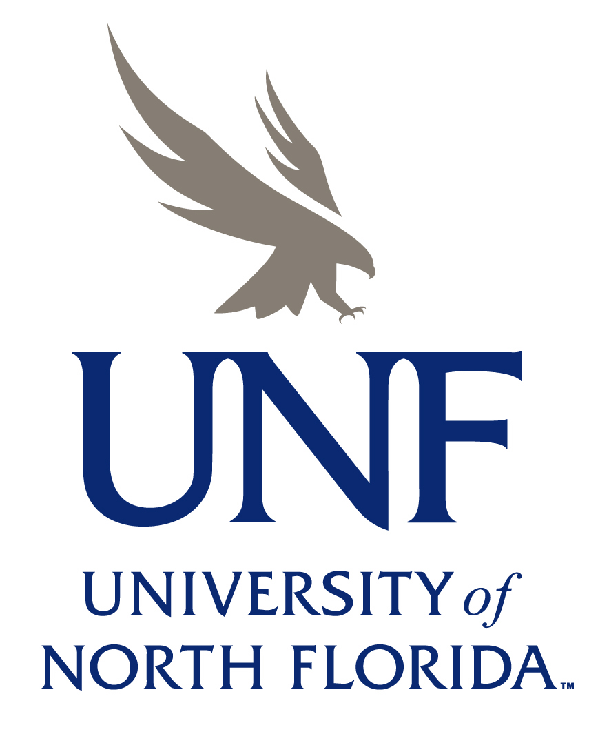 LOGO_University of North Florida.jpg