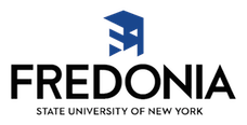 LOGO_Fredonia, State University of New York.png