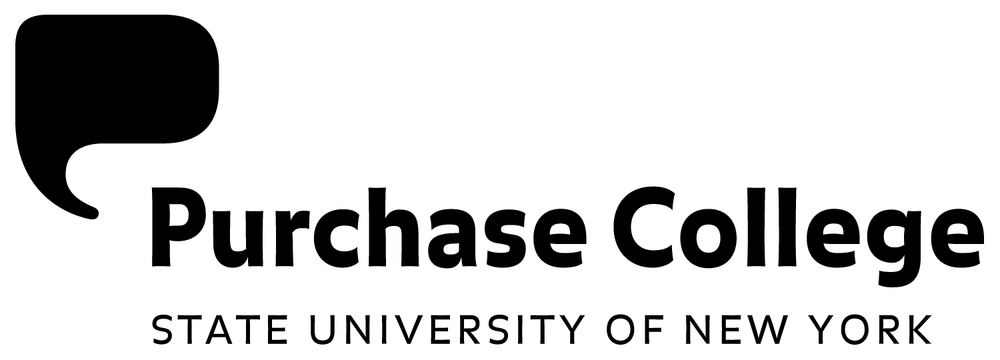 LOGO_SUNY Purchase College.jpg