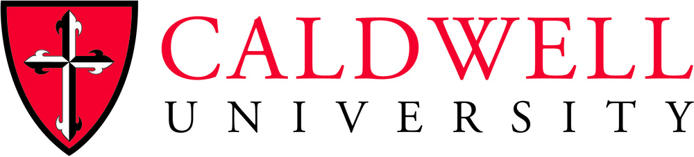 LOGO_Caldwell University.jpg