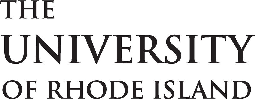 LOGO_The University of Rhode Island _ A.C.E. Language Institute at URI.jpg