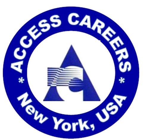 LOGO_Access College.jpg