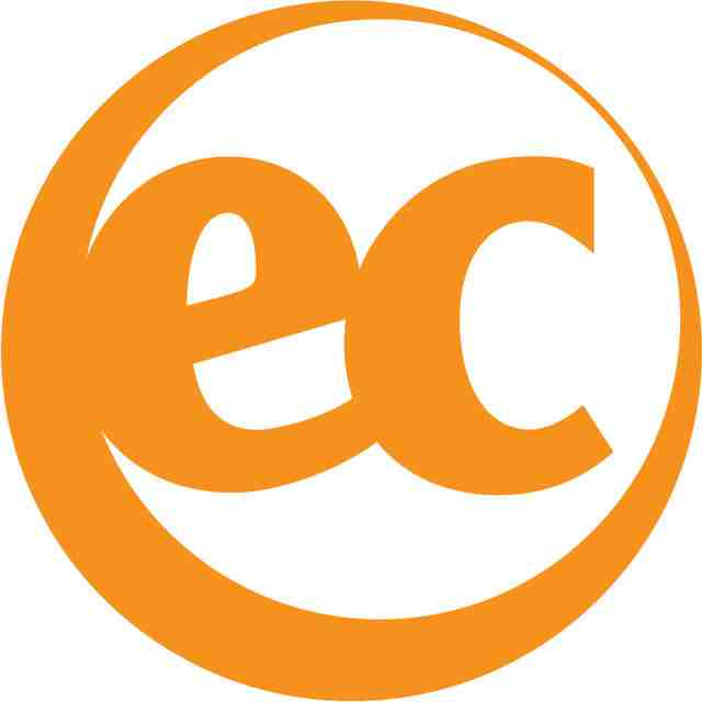 LOGO_EC English.jpg