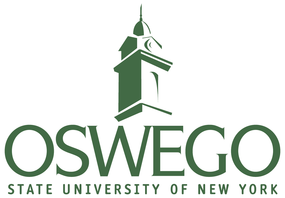 LOGO_State University of New York at OSWEGO.jpg