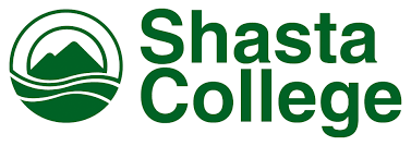 Shastacollege.png