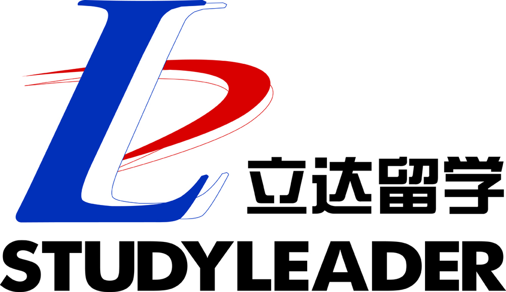 Logo Agents Tianjin Leader Overseas Education Service Co., Ltd..jpg