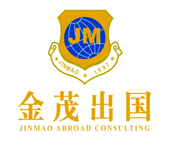 Logo Agents HuBei JinMao Foreign Consultant Management Ltd..jpg