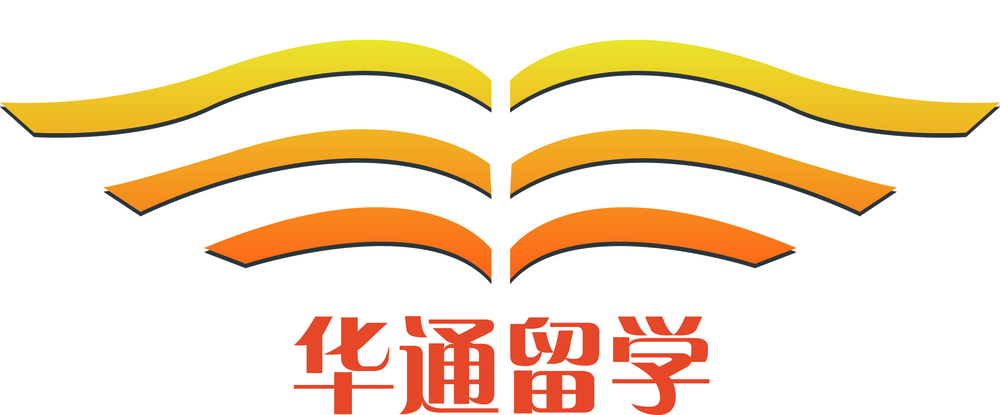 Logo Agents IAE China.jpg