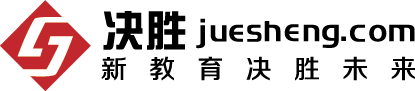 Logo Agents Juesheng.com.png