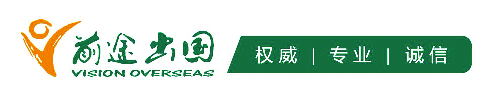 Logo Agents New Oriental Vision Overseas Consulting Co., Ltd..jpg
