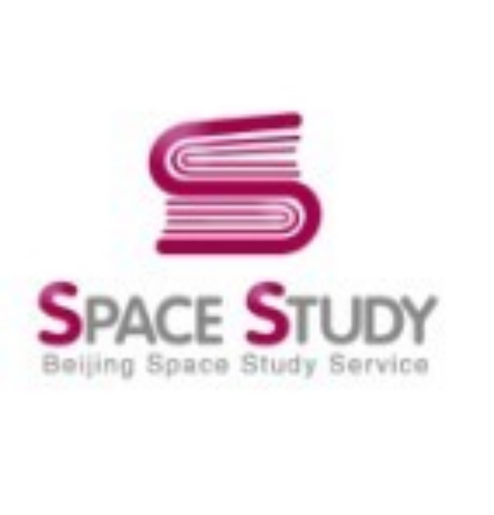 Logo Agents Beijing Space Study Service Co., Ltd..jpg