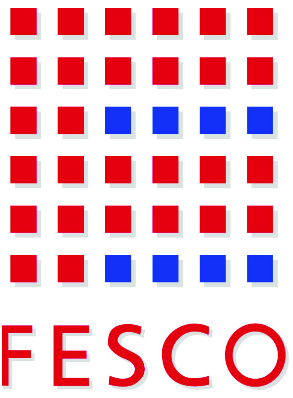 Logo Agents FESCO.jpg