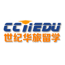 LOGO_Beijing Century China Tourism International Education & Consulting Co., Ltd.jpg
