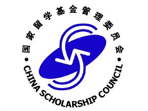LOGO_Dongfang International Center for Educational Exchange Chongqing Branch.jpg