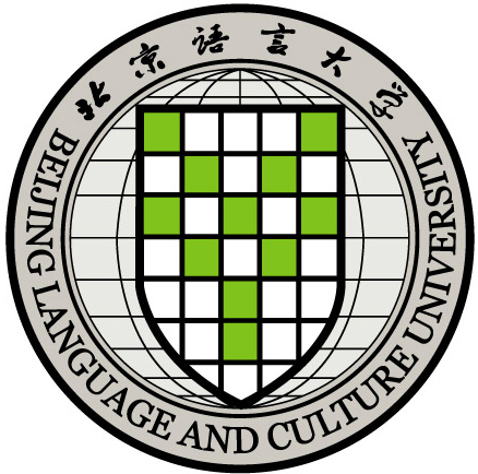 LOGO_Study Abroad Service Center, Beijing Language and Culture University.jpg